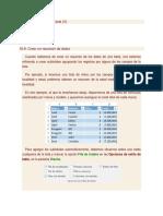Unidad 16 Tablas de Excel Parte 5