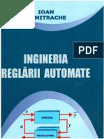 234387940-Ingineria-Reglarii-Automate-by-Dumitrache-2005.pdf