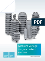 medium-voltage-surge-arresters-catalog-hg-31.1-2017-low-resolution.pdf