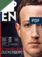 2018 07 01 Revista OPEN