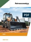 case-construction-retroexcavadoras-580N-EO.pdf