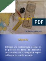 1D. Plan de Viaje - Fase Estratégica.pdf