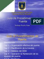 1B. Guía de Procedimientos de Puente.pdf