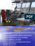 Lección 3A. Deberes del OOW.pdf