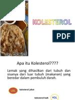 279758045-penyuluhan-kolesterol.pptx