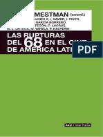 Mestman_M._2016_coord._INTRODUCCIÓN Las_rupturas_del.pdf