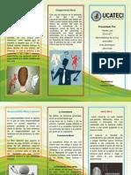 Brochure sobre etica.docx