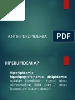antihiperlipidemia.pptx
