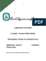 liberando  mi estres 3.pdf