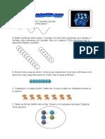 logicko-kombinatorni-zadaci.pdf
