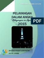 Pelayangan-Dalam-Angka-2015.pdf
