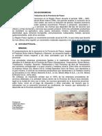 CARACTERIZACION SOCIO-ECONOMICAS.docx
