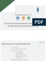 Guia_implementacion_ConstruyeT.pdf