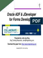 OracleADFforFormsDevelopers_slides.pdf