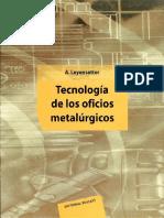 155228385-Tecnologia-de-Los-Oficios-Metalurgicos.pdf