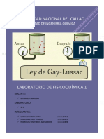 LAY-DE-Gay-lussac-FISICOQUIMICA.docx