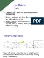 myLecture6-mesh-analysis-.pptx