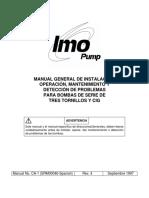 Srm 00046 Spanish