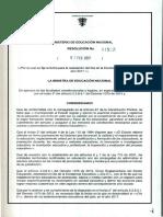 1_ Resoluciones ISCE - Día E