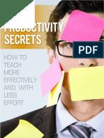 ESLProductivitySecretsTeachMoreEffectivelyWithLessEffort.pdf