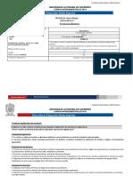 PROPUESTA FORMATO-DEMS.docx