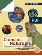 1_CN_libro_1.pdf
