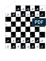 chess table.docx