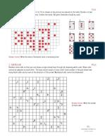 Riad Puzzles