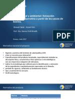 Perfil Legal Ambiental 2