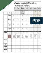 Mapa-tarefas.doc.docx