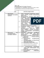 07. Mengembangkan Perangkat Asesmen.doc