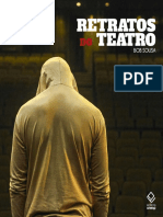 Bob Sousa - Retratos do Teatro.pdf