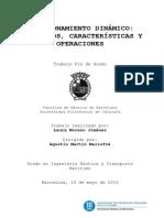 120198_PROYECTO FIN DE GRADO-LAURA MORENO JIMÉNEZ- POSICIONAMIENTO DINÁMICO_ PRINCIPIOS, CARACTERÍSTICAS Y OPERACIONES