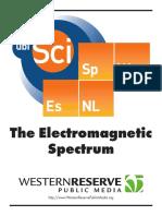 spectrum_guide.pdf