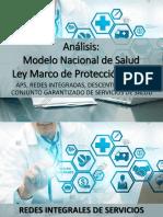 Enfoque Redes Integradas.pptx