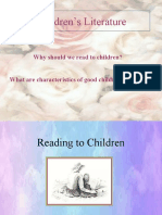 Reading to Children -English Speaking Course Lucknow (CDI) – www.cdilucknow.blogspot.com