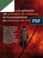 Principio de emp en funcionamiento.pdf