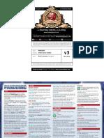 Pandemic_v3.pdf