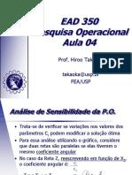 EAD350 II 2016 Aula4.pdf