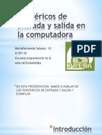 ADA 1.SALAZAR RUIZ MARIAFERNANDA 1G.pptx