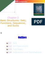 2_Set,Function.ppt