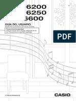 Web_CTK6200_WK6600S1B_ES.pdf