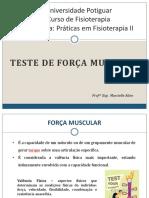 Unid 2 - A4 - Teste de força muscular e dinamometria.pdf