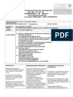 Dialnet LaRelacionEntreMaestroYAlumnoContribucionesRealiza 3075359 (1)
