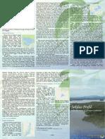 6. Profil 6 Danau Di Kalimantan