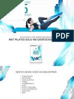 Pilates de Solo  35 exercicios-1.pdf