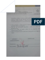 Cuestionario y Evaluacion 1 - Reducir