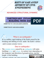 earthquakedynamicsofbuildingwithdampers-121211032838-phpapp01.pptx