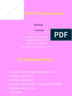 Speaking Workshop - English Speaking Course Lucknow (CDI) – www.cdilucknow.blogspot.com