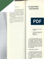 b1e75c76c2f Iconopoiesis  uma leitura da arte russa com base na convergência poética da  mensagem